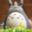 id:itkisyakai