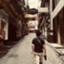 id:ito-shimao