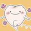 id:itochima