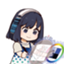 id:itoi_s