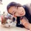 id:itoinami