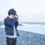 id:itoka_pi