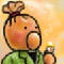 id:itokimaru
