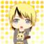 id:itokutora8008