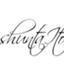 id:itomatsu19