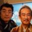 id:itopyonawanokami