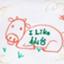 id:itosama