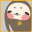 id:itousayoko
