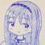 id:itoutsukushi
