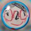 id:itsnowornever