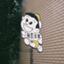 id:itsu_datte
