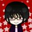 id:itsuki_kosen