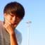 itsuki_soccer_0429