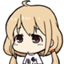 id:itsukinoco