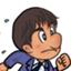 id:itsukirisu