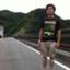 id:itsukiyuda
