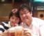id:itsukofumiaki