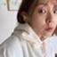 id:itsumiusui