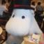 id:itsumoonazicode