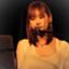 id:iwai-asumi
