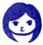 id:iwamayoiko