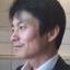 id:iwamotokazuki