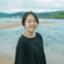 id:iwamuraakiko