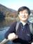 id:iwase_akihiko