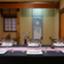 id:iwazakura2019