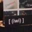 id:iwiwi