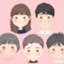 id:iyashi_life