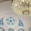 iyoiyo_iyoco