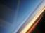 id:iyukari