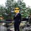 id:jacjac__jack