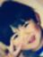 id:jack3140820