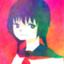 jackey_yamamoto
