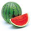 id:jacwatermelon