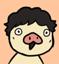 id:jako_nagai