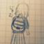 id:jam_no7