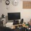 jama_ican
