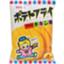 id:japankasino