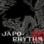 id:japorhythm