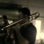 id:jazz_rath_tb