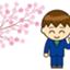 jd-sakura