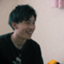 id:jd_communication