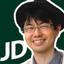 id:jdash