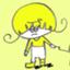 id:jellyandbeans