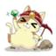id:jewel_yuki