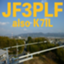id:jf3plf