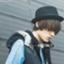 ji_ryoo
